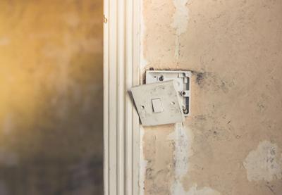 Elektrische Installatie Kostprijs Keuring En Onderdelen